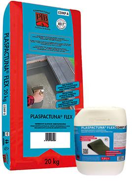 PLASPACTUNA-FLEX-20kg_simulatie_web.jpg