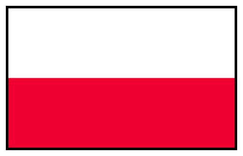 Flag_of_Poland.jpg