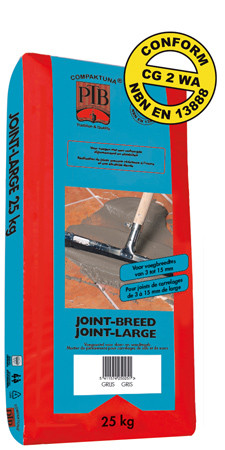 JOINT-BREED-25kg_qrcode-web