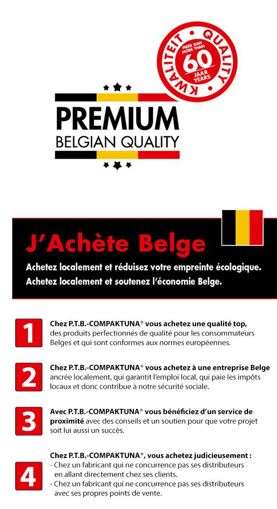 Premium+koop-Belgisch2.jpg