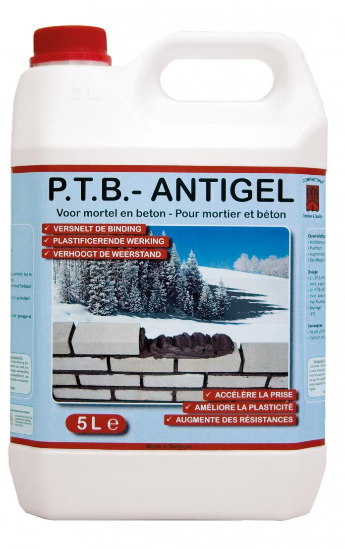 Antigel 5L.jpg