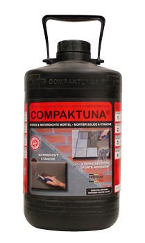 Compaktuna-5L-DHZ_qrcodepg