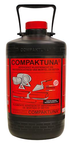 Compaktuna-5L_web