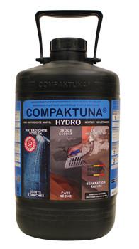 Compaktuna-hydro-5L_qrcodepg.jpg