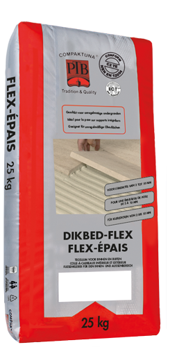 DIKBED-FLEX_simulatie_web