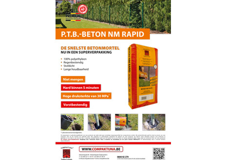 Flyer-Beton-NM-Rapid_nl_cover_web.jpg