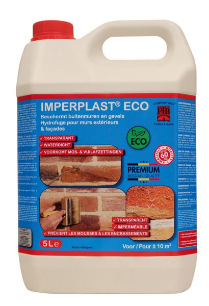 IMPERPLAST-ECO_web.jpg