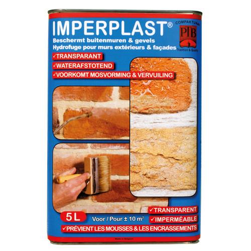Imperplast-5L.jpg