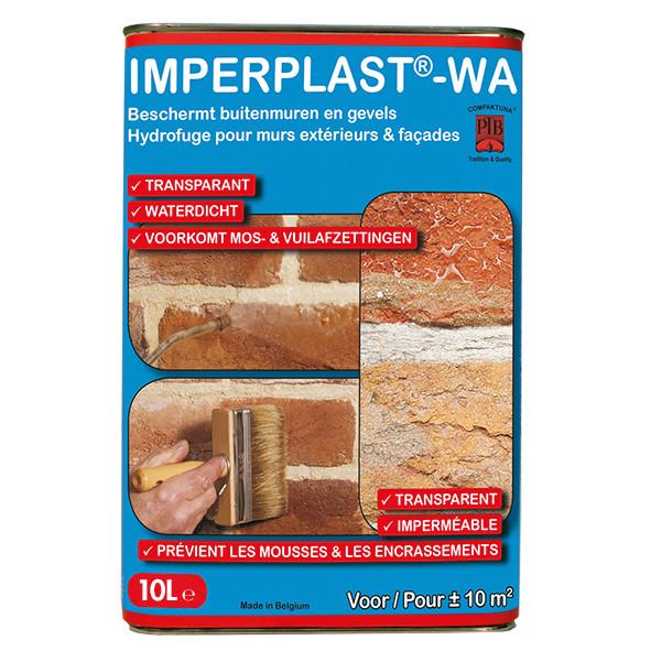 Imperplast-WA-10L.jpg