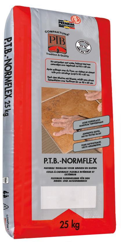 NORMFLEX_web