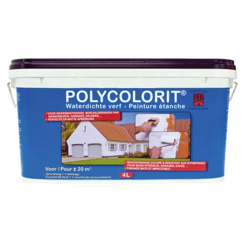 Polycolorit-4L.jpg