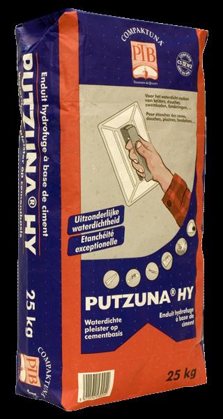 Putzuna-HY-25KG_web.png