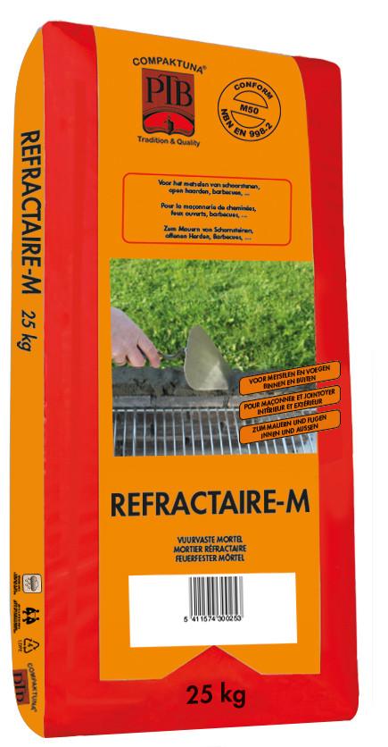 REFRACTAIRE-M-25kg_simulatie_web