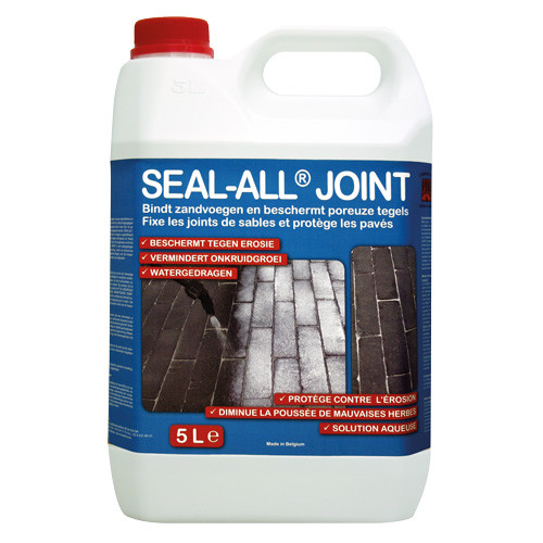 Seal-all-joint-5L_qr.jpg