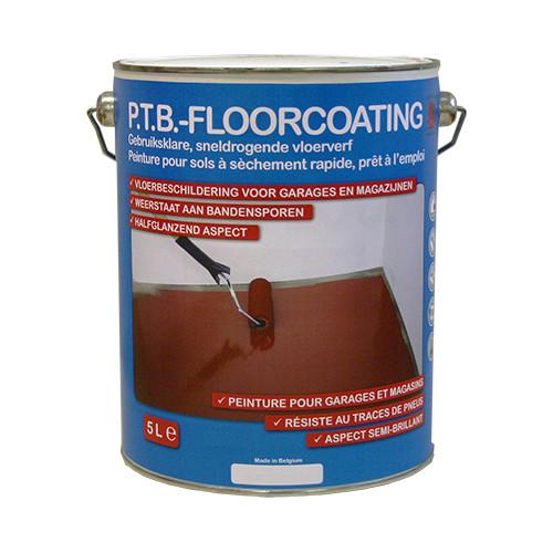 floorcoating.jpg