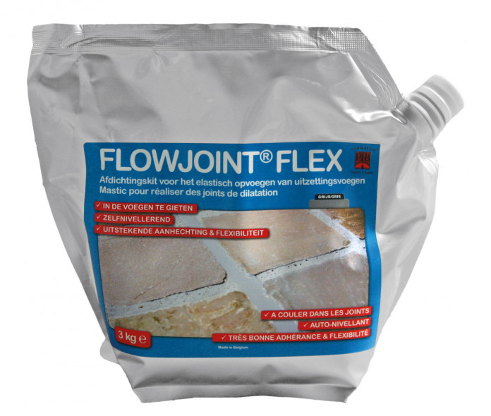flowjoint-flex