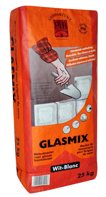 glasmix.jpg