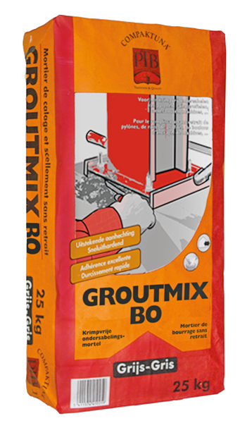 groutmix-BO_web.png