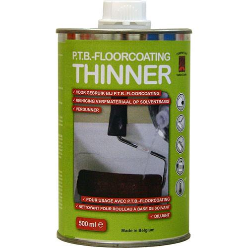 thinner.jpg