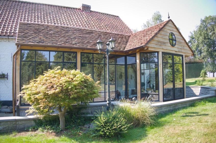 Green Oak - Eiken aanbouw - Cornelis Hout.jpg