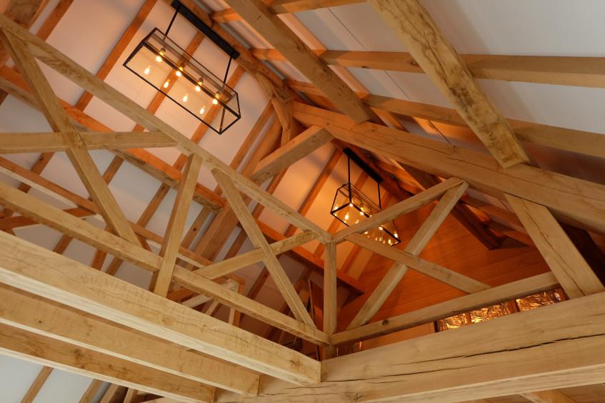 Guesthouse in eiken bijgebouw - Vanhauwood in samenwerking met Cornelis Hout.jpg