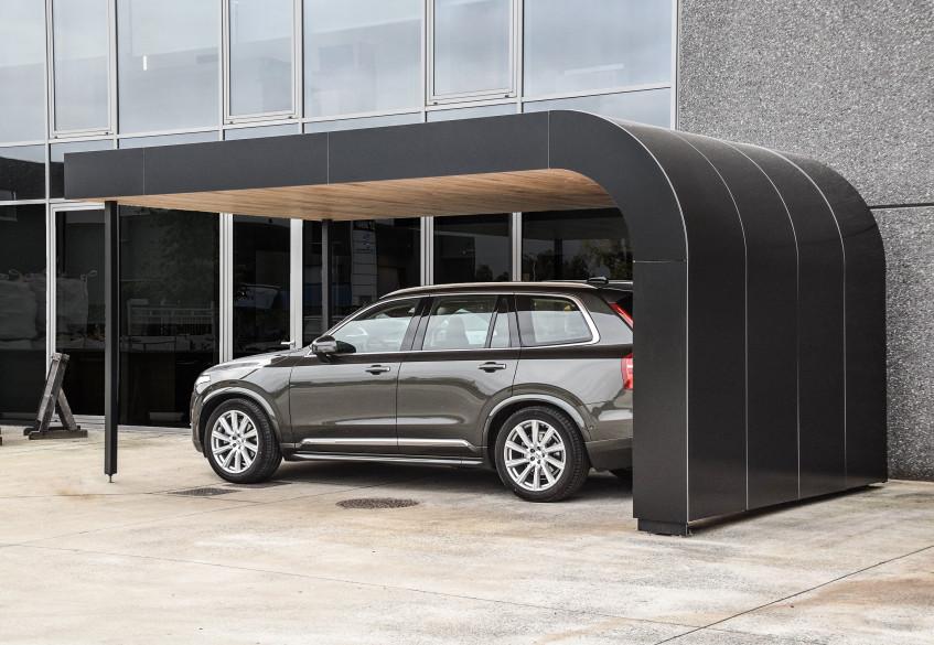 Curv - Car - 3.4x6 v4.jpg