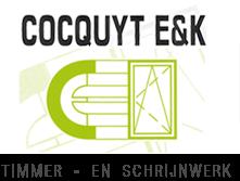 Cocquyt.png