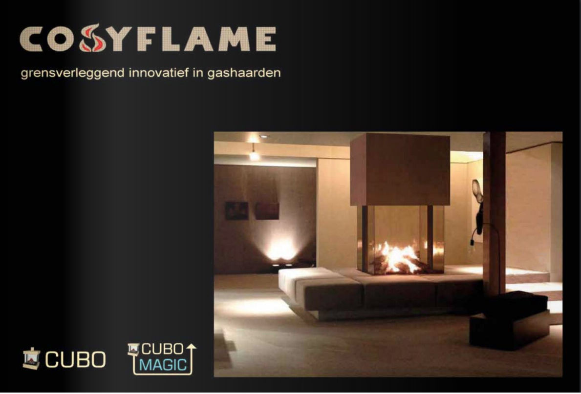 Cosyflame Brochures Cubo - Cubo Magic.jpg