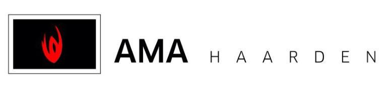 AMA_Haarden_Logo