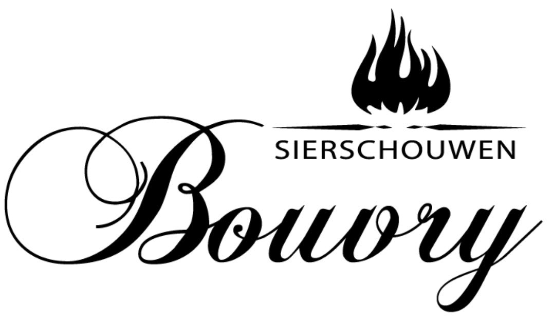 Bouvry-Logo.jpg