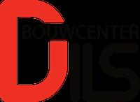 Bouwcenter Dils Logo