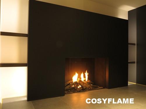 Cosyflame-gashaarden-336-bouwcenterdils