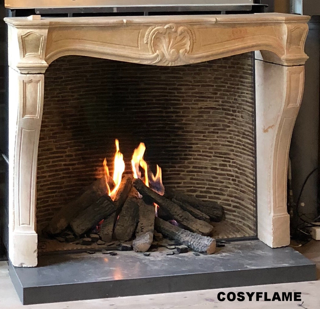 Cosyflame-gashaarden-Colemont-file-42