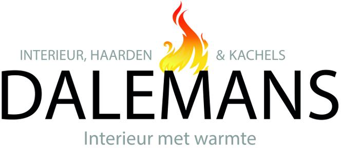 Dalemans_Logo
