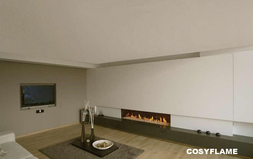 Cosyflame-gashaarden-EMEX-Incognito-40180