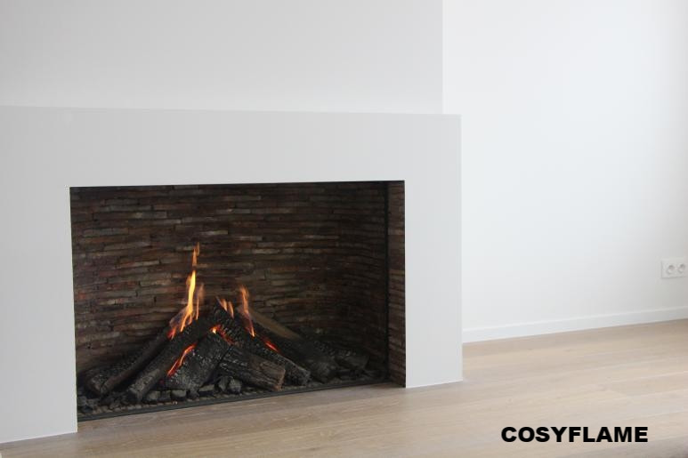 Cosyflame-gashaarden-EMEX-Incognito-85108-2