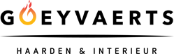 Goeyvaerts-Logo