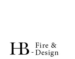 HB-Classics-Logo.png