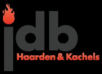 JDB_Logo