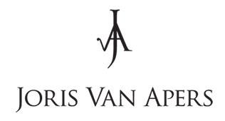 JorisVanApers_Logo.jpg