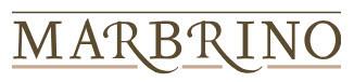 Marbrino_Logo