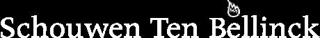 TenBellinck_Logo