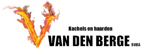 van-den-berge-logo