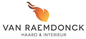 VanRaemdonck_Logo