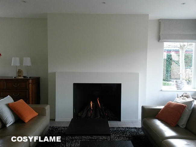 Cosyflame-gashaarden-Verbeke-Incognito-85108-2