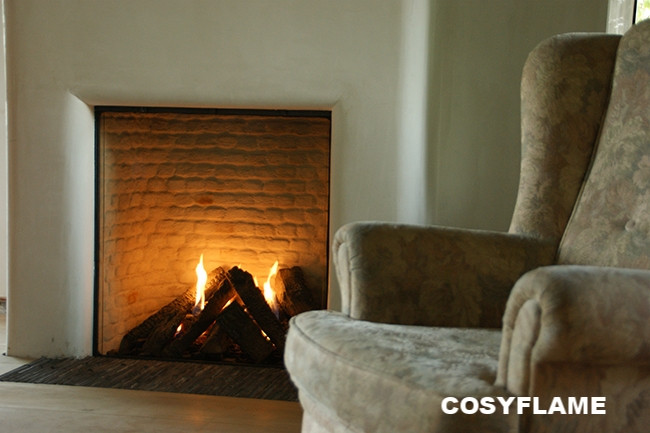 Cosyflame-gashaarden-Verbeke-Incognito-8583