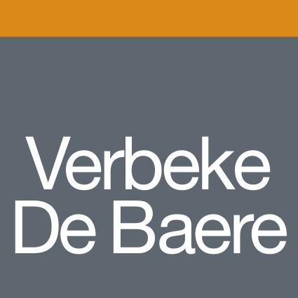 Verbeke_Logo