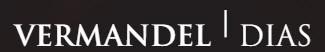 VermandelDias_Logo.jpg