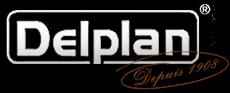logo-Delplan