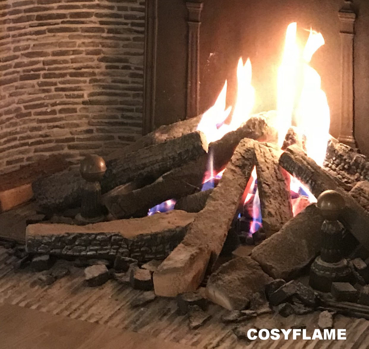 Cosyflame-3Dset